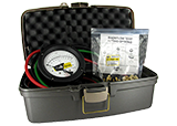 Backflow Test Kits