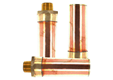 Water Hammer Arrestors