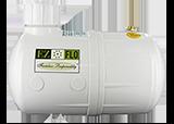 Fertilizer Systems