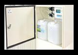 SprinklerMagician Mosquito & Fertilizer System