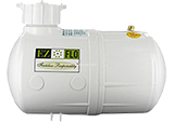 EZ Flo Fertilizer System