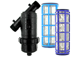 Stainless Steel Drip Filters