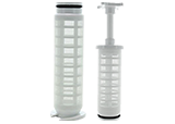 T-Style Sand Separator Filter Screens