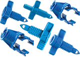 Blu-Lock Saddle Tees