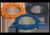 PVC Lock Tools