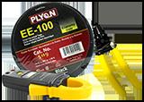 Multi-Meter & Electrical Supplies