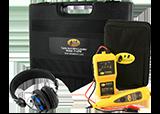 Electronic Repair Tools