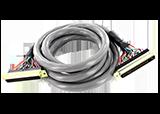 TRC Connectors