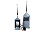 Controller Specific TRC Remotes