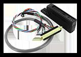 TRC Permanent Connectors