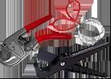 PVC Tools