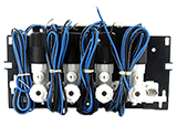Electric to Hydraulic Converters