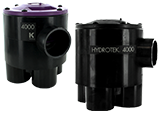 Indexing Valves