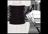 Flow Sensor Communication Wire