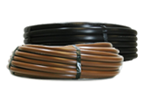 Poly Supply Tubing