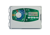 Wall Mounted Timers (AC) 110V