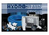 Hydro-Rain