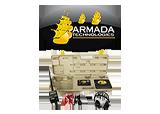 Armada Tech