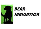 Bear Irrigation