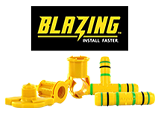 Blazing Products