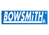 Bowsmith