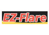 EZ-Flare