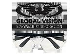 Global Vision Eyewear Corp