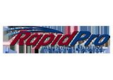 Rapid Pro