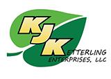 KJ Ketterling