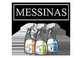 Messina Wildlife Management