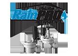 Rain Pro