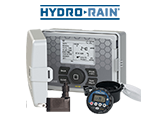 Hydro Rain Controllers Sensors