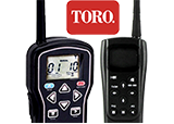 Toro Remotes