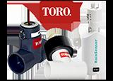 Toro Sensors