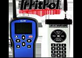 Irritrol Remotes