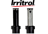 Irritrol Rotors