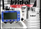 Irritrol Sensors