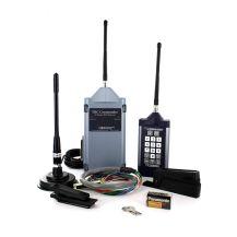 TRC 0-1025 Commander 32 Station Sprinkler System Remote Control