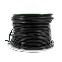 Wiring 10 AWG Lighting Burial Wire By The Foot | 10-2-LIGHTING-WIRE-FT