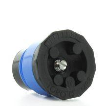 Toro MPR Plus Quarter Circle Male Nozzle 10 ft | 10-Q-Toro