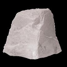 Dekorra 102 Fieldstone Rock Cover Only Rock Enclosure | 102-FS