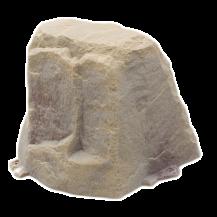 Dekorra 102 Sandstone Rock Cover Only Rock Enclosure | 102-SS