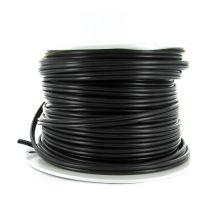 Wiring 12 AWG Underground Lighting Wire 250' | 12-2-LIGHTING-WIRE
