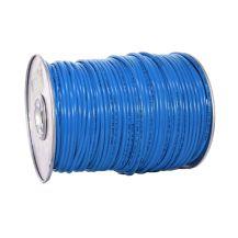 Wiring 14 AWG Blue Underground Sprinkler Wire 500' | 14-1-BLUE-500