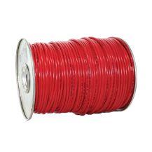 Wiring 14 AWG Red Underground Sprinkler Wire 500' | 14-1-RED-500