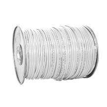 Wiring 14 AWG White Underground Sprinkler Wire 500' | 14-1-WHITE-500