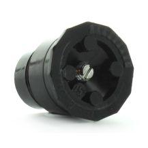Toro MPR Plus Quarter Circle Male Nozzle 15 ft | 15-Q-Toro