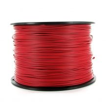 Wiring 16 AWG Red Underground Sprinkler Wire 2500' | 16-1-RED-2500