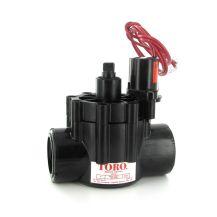 Toro 260 Electric Valve 1 in. FPT | 260-06-04