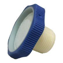 "King Innovation Soft Grip Drain 3/4"" MPT | 23167"